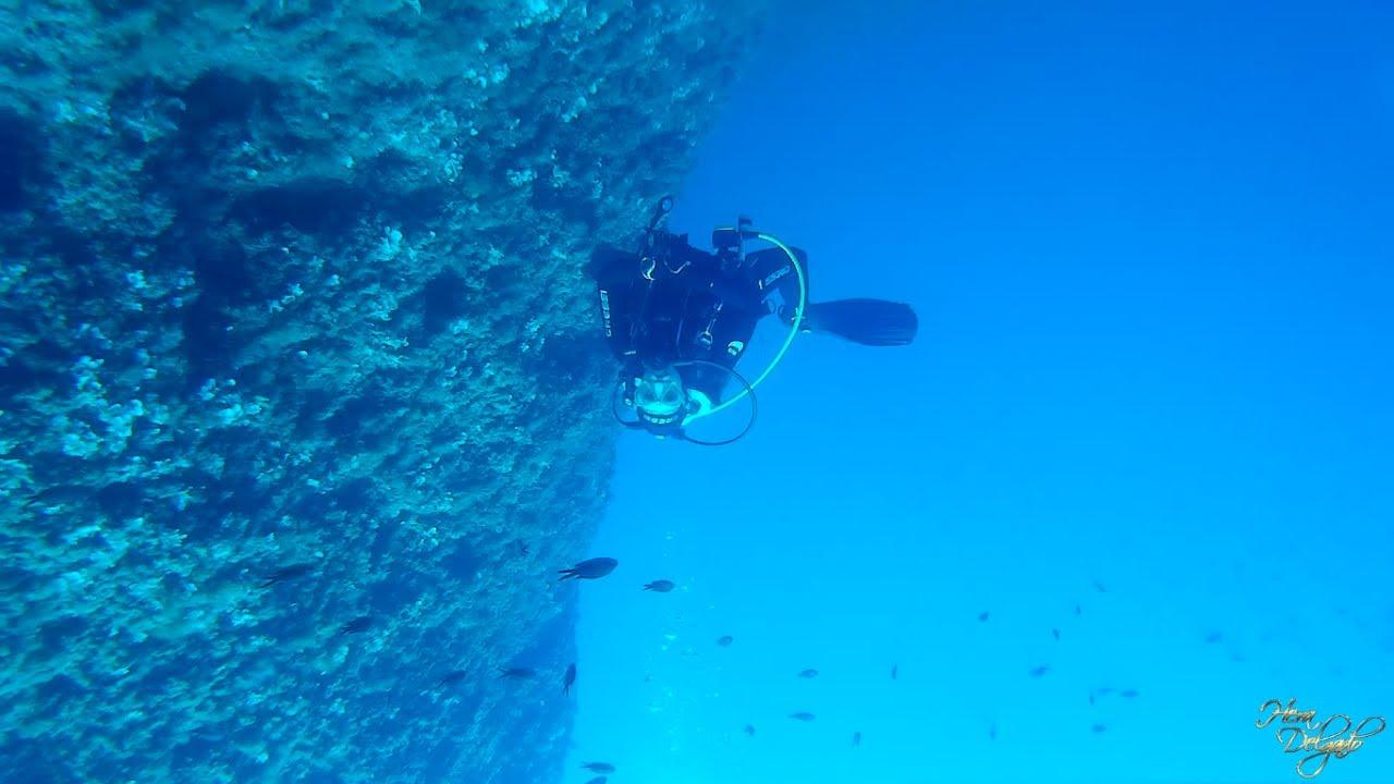 underwater tube free porn movies sex videos