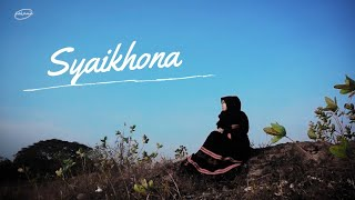 Download Mp3 Syaikhona - Ya Badrotim Mashup | Cover Fairuz