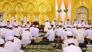 Download Sholatullahi Wassalam Al Khidmah