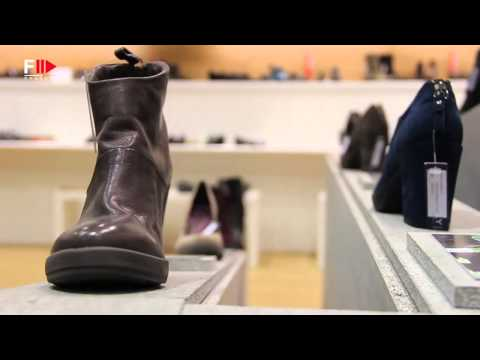 MICAM Milano | Stonefly | Footwear Exhibition | March 2013