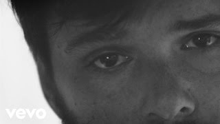 Dirty Projectors - Keep Your Name (Official Video) YouTube Videos