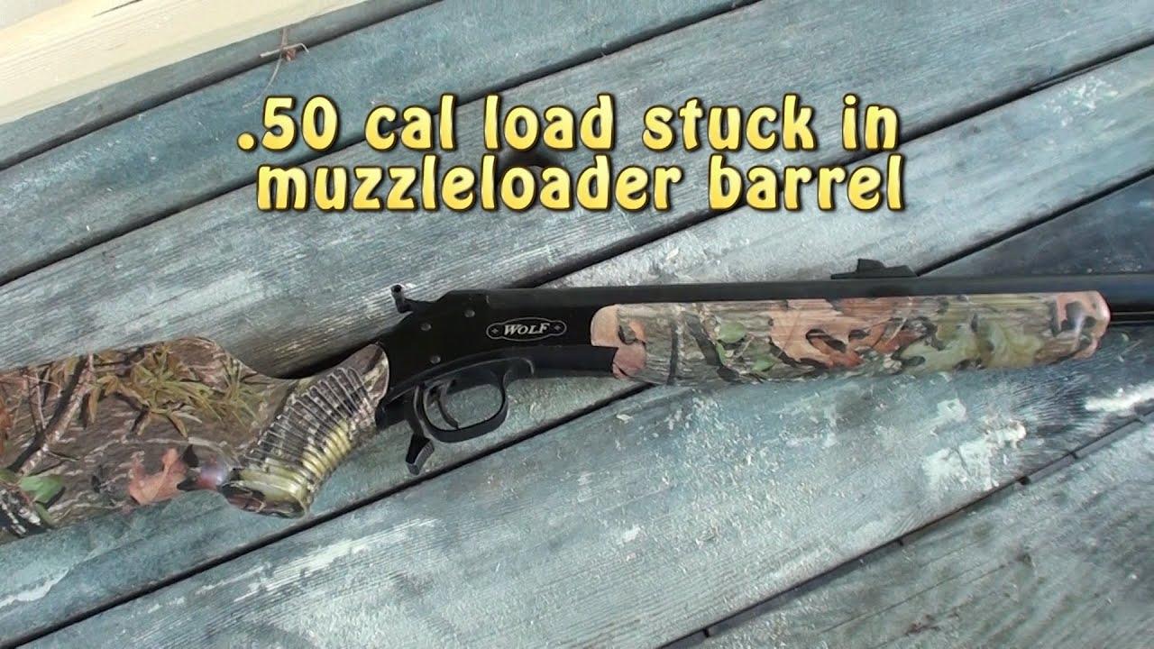 What is the benefit of a break barrel shotgun vs  regular