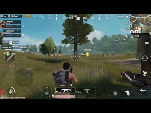 Live pubg mobile giveaway contest start to take participate please check the description 100 rupees