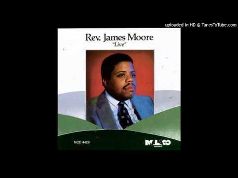 Shine On Me Rev. James Moore