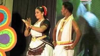Najaru Na Kanta Ni | Shivangi Desai in Swar Ganga