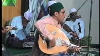 سلوان قادر Silwani Gadir
