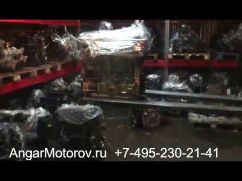 Подержанные peugeot 4007 продажа peugeot 4007 продажа подержанных автомобилей. Большой выбор автомобилей с. 63 т. Км. Москва. Peugeot 4007 2. 0 cvt 147 л. С. 4wd внедорожник или кроссовер, серый, 2. 00 л. , 147 л. С. , бензин, инжектор №5732293 от 2017-12-02. 729 000 руб. 2011. 68 т. Км.