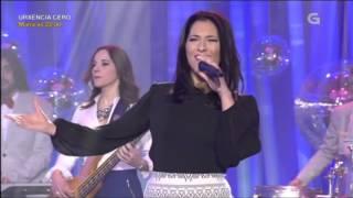 Orquesta Abanico Golpe con Golpe(Bamboleo 12.03.16)