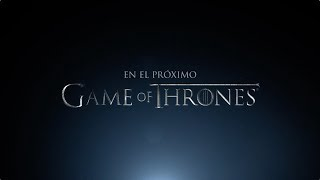 Game of Thrones | S7 E5 | Preview