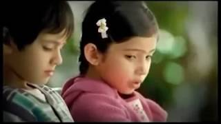 cute love  kids whatsapp status video