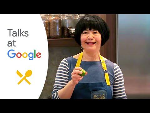 "Andrea Nguyen: ""Vietnamese Food Any Day"" | Talks at Google"