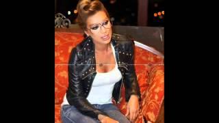 Maya Diab InterView V Final.wmv
