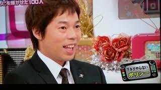 昭和のお笑いファン必見。 ビートたけしは確かに欽ちゃんの悪口を言って...