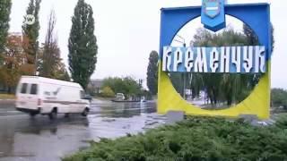 آلات ألمانية للزراعة الأوكرانية | صنع في ألمانيا