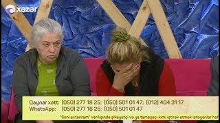 Seni Axtariram (17.10.2018) Tam Versiya