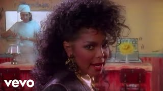 Best of JanetJackson: https://goo.gl/Q66LLF Subscribe here: https:/...