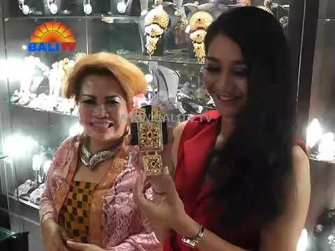 BALI CHANNEL TOURIST TV - BARA SILVER VERSI 6