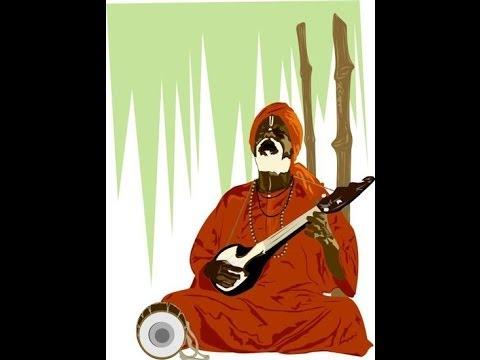 Bengali Baul Songslalon Geeti