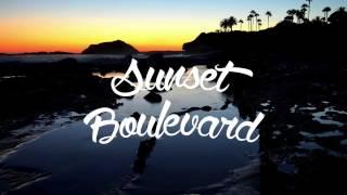 Marbert Rocel - My Bed (Nico Pusch Bootleg Remix)