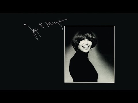 Jaye P. Morgan - Jaye P. Morgan (Full Album) Mp3