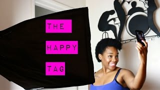 The Happy Tag Thumbnail
