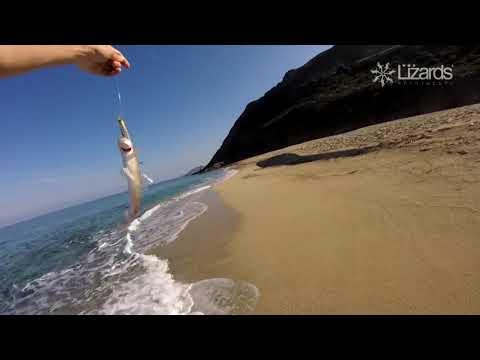 TENERIFE FISHING APARTMENTS