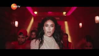 Baixar Dance India Dance | Kareena Kapoor Khan | Starts 22nd June, Sat - Sun at 8 PM