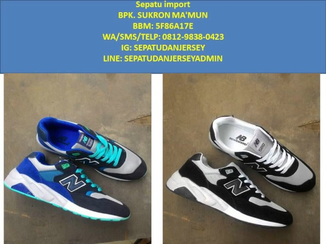 wa, 0812 9838 0423, gudang sepatu import vietnam
