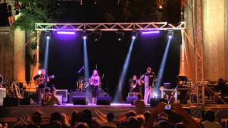 "Matermatuta : live ""Sicilia"" (world music)"