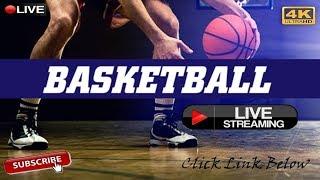 Kouvot Kouvola VS Pyrinto Tampere  |  Korisliiga - LIVE STREAMING  Basketball  |  MATCH  -  2019