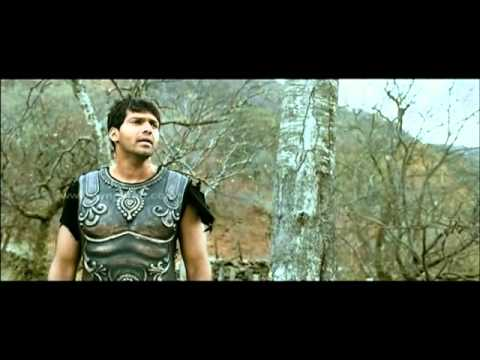 Aaruyire Aaruyire Song From Madharasapattinam krish HD Quality - krish entertainment.flv