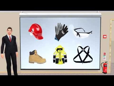 PPE E-Learning