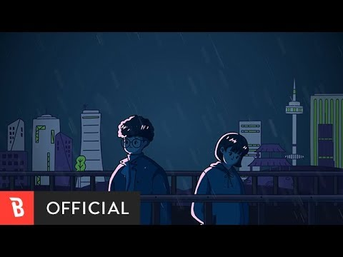 [M/V] SOYOU & Mad Clown(소유 & 매드클라운) - When It