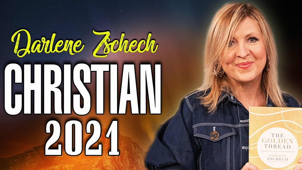 Beautiful Christian Worship Songs of Darlene Zschech 2021 Lyrics🙌Uplifting Worship Songs Medley 2021