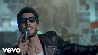 Elvis Costello & The Attractions, Sebastián Yatra - Llorar (Big Tears) (Official Video)