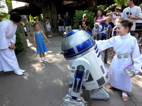 discount-disney-vacations-for-star-wars-weekends
