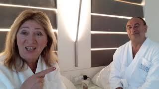 Наш лучший отдых в отеле Marina sharm Египет Шарм ель шейх