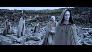 """Трейлер Blu-ray издания фильма """"Прометей"""""""