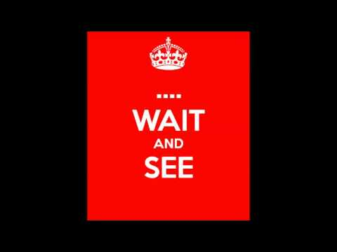 Download Alex Grand - ...wait and see