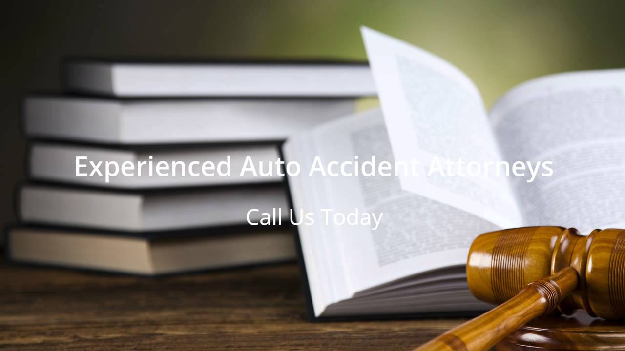 Car Accident Attorney Fort Worth  Auto Accident Lawyer Fort Worth TX  YouTube