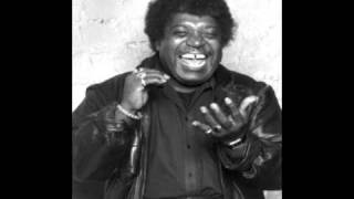 Watch Percy Sledge My Girl video