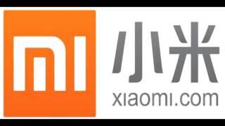 Xiaomi как произносится