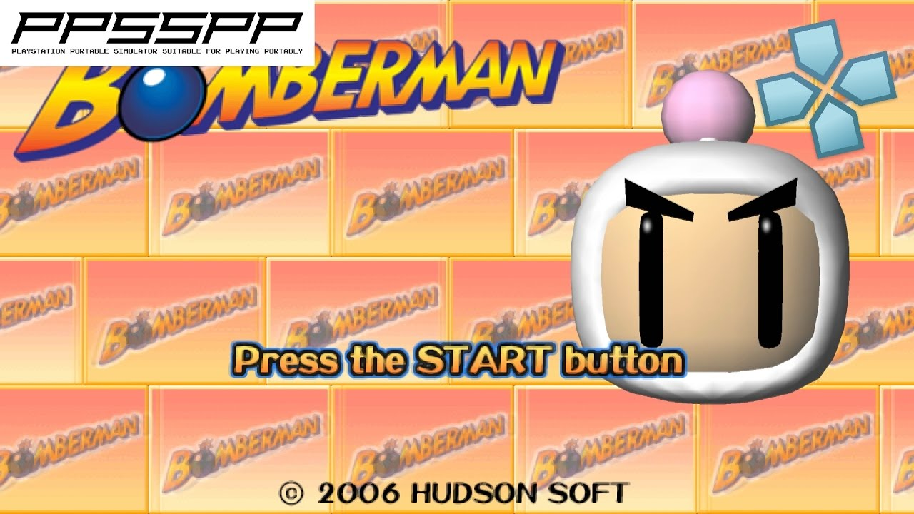 PPSSPP Android