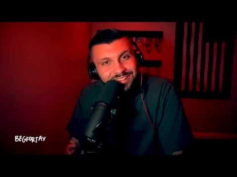 videoplayback 3Kaynak: YouTube · Süre: 1 dakika11 saniye