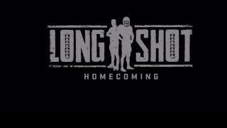 Madden NFL 19 Chronicles of Longshot part 1