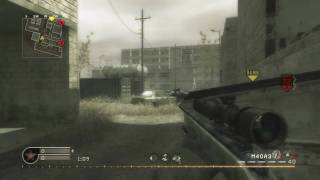 Would Have Been Sick!