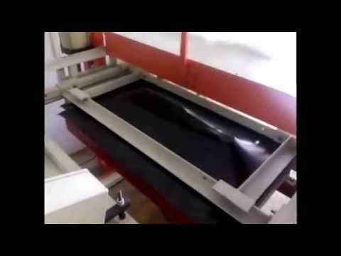 Vacuum forming machine manufacturers in bangalore dating