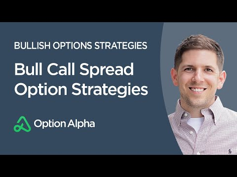Learning option trading strategies