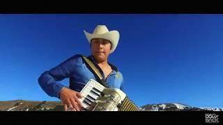 ZUMBALE PRIMO - ME EMBORRACHARE Videoclip Oficial 2017