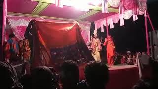 Hey Durga Maiya Sharan Mein bula liya